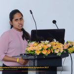 22nd-international-forestry-and-environment-symposium-2017-46