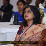 22nd-international-forestry-and-environment-symposium-2017-47