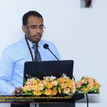 22nd-international-forestry-and-environment-symposium-2017-48