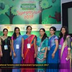 22nd-international-forestry-and-environment-symposium-2017-5
