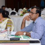 22nd-international-forestry-and-environment-symposium-2017-50