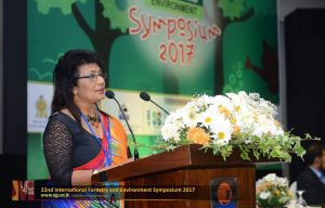22nd-international-forestry-and-environment-symposium-2017-53