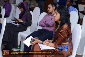 22nd-international-forestry-and-environment-symposium-2017-54