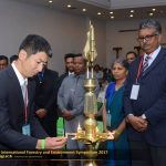22nd-international-forestry-and-environment-symposium-2017-55