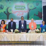 22nd-international-forestry-and-environment-symposium-2017-56