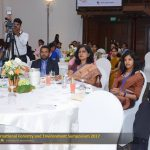 22nd-international-forestry-and-environment-symposium-2017-57
