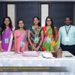 22nd-international-forestry-and-environment-symposium-2017-60