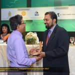 22nd-international-forestry-and-environment-symposium-2017-62