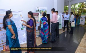22nd-international-forestry-and-environment-symposium-2017-63