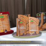 22nd-international-forestry-and-environment-symposium-2017-64