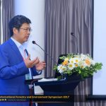 22nd-international-forestry-and-environment-symposium-2017-67
