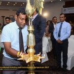 22nd-international-forestry-and-environment-symposium-2017-68
