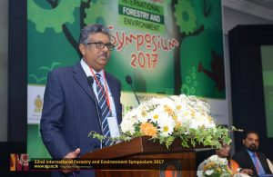 22nd-international-forestry-and-environment-symposium-2017-69