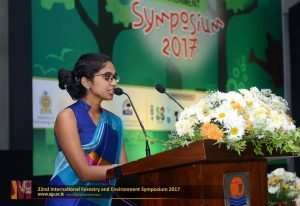 22nd-international-forestry-and-environment-symposium-2017-7
