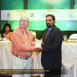 22nd-international-forestry-and-environment-symposium-2017-71