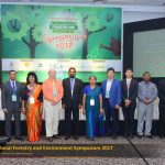 22nd-international-forestry-and-environment-symposium-2017-72