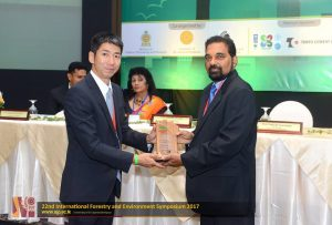 22nd-international-forestry-and-environment-symposium-2017-73