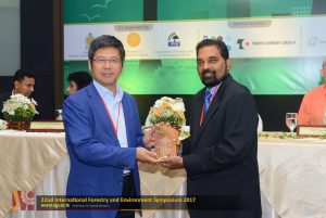 22nd-international-forestry-and-environment-symposium-2017-75