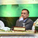22nd-international-forestry-and-environment-symposium-2017-76