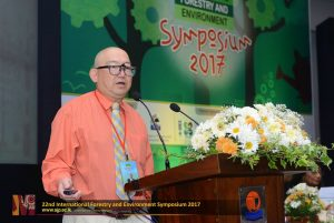 22nd-international-forestry-and-environment-symposium-2017-8