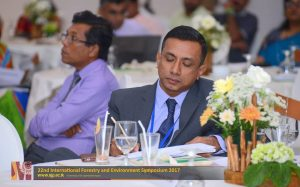22nd-international-forestry-and-environment-symposium-2017-81