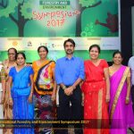 22nd-international-forestry-and-environment-symposium-2017-9