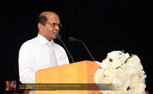 orientation-programme-faculty-of-applied-sciences-11