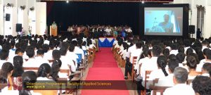 orientation-programme-faculty-of-applied-sciences-15