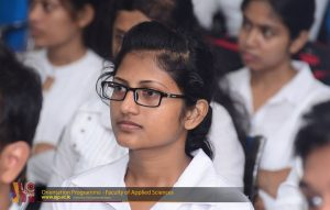 orientation-programme-faculty-of-applied-sciences-17