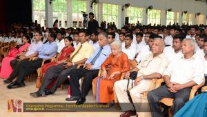 orientation-programme-faculty-of-applied-sciences-27