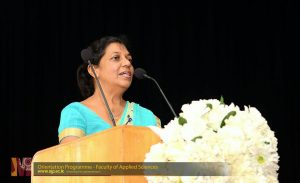 orientation-programme-faculty-of-applied-sciences-29