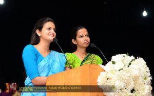 orientation-programme-faculty-of-applied-sciences-34