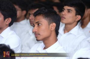 orientation-programme-faculty-of-applied-sciences-37