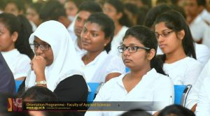 orientation-programme-faculty-of-applied-sciences-5