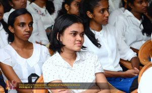 orientation-programme-faculty-of-applied-sciences-9