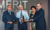 Two E – Swabhimani IT awards for Department of Computer Science