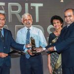 two-e-swabhimani-it-awards-for-department-of-computer-science