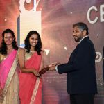 two-e-swabhimani-it-awards-for-department-of-computer-science-2