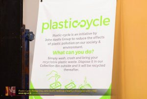 plastic-cyclic-pledge-day-john-keells-holdings-initiative-associated-with-camr-1-1024x691