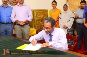 ceremonial-induction-of-new-dean-of-the-faculty-of-applied-sciences-1-1024x678