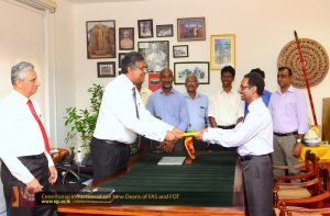 ceremonial-induction-of-new-dean-of-the-faculty-of-applied-sciences-2-1024x671