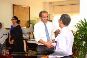 ceremonial-induction-of-new-dean-of-the-faculty-of-applied-sciences-3-1024x680