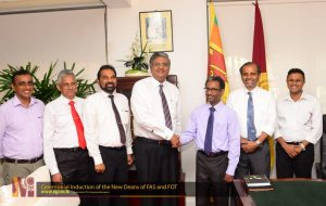 ceremonial-induction-of-new-dean-of-the-faculty-of-applied-sciences-4-1024x649
