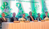 South Asia's Oldest and Largest Forestry and Environment Symposium held for the 24th Year at Negombo