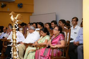 orientation-program-of-the-faculty-of-applied-sciences-2020-10
