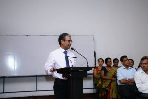 orientation-program-of-the-faculty-of-applied-sciences-2020-14