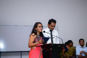 orientation-program-of-the-faculty-of-applied-sciences-2020-16
