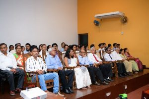 orientation-program-of-the-faculty-of-applied-sciences-2020-17