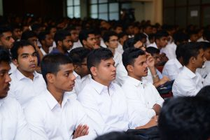 orientation-program-of-the-faculty-of-applied-sciences-2020-2