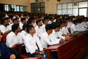 orientation-program-of-the-faculty-of-applied-sciences-2020-20